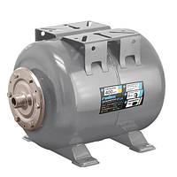 Гидроаккумуляторы для систем водоснабжения rudes Бак RT 24