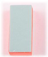 Баф, бафик, шлифовочный блок Б02145 /95-0