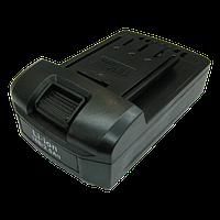 Аккумулятор 18 В. Li-on АМЛ