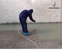 Покраска безвоздушным способом | от 72 грн/м2 | EKONOMBUD