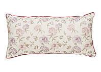 Декоративная подушка TIARELLA 45х45см