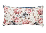 Декоративная подушка FLORID 40х75см.