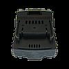 Аккумулятор 18 В.Li-on АХЛ