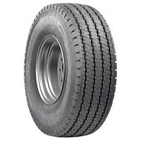 Грузовая шина РОСАВА БЦ-38 10.00 R20 (280R508) 16 нс универсальная ось