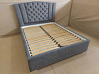 Кровать с подъемным механизмом Жаклин