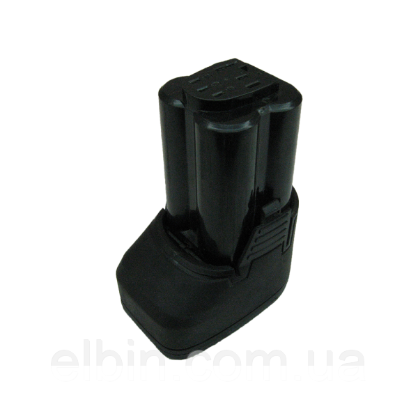 Аккумулятор 18 В.AEG Li-on КИТ