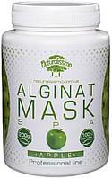 Альгинатная маска с яблоком, 200 г