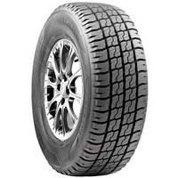 Грузовая шина РОСАВА LTA-401 7.50R16 , 121/120 L универсальная ось
