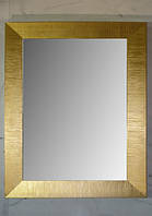 Зеркало ЮП-86 60x80 см