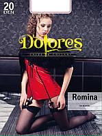 Чулки Romina 20 den