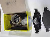 Тормозные колодки передние Ford Cougar, Mondeo, Scorpio