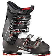 Горнолыжные ботинки Dalbello Aerro 60