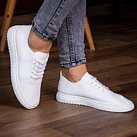 Жіночі кеди туфлі в наявності, 3 кольору. Розмір 36-41, фото 1
