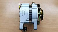 Генератор 17756-АЕ (ВАЗ-2104-07, ВАЗ-21045 інжектор, аналог 372.3701-03) 14В, 73А, фото 1