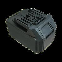 Аккумулятор 18 В. AEG Ni-cd