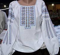 Жіноча вишита сорочка в категории блузки и туники женские в Украине ... b3b877bf2e5de