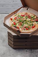 Подложка под пиццу 300х300 (500 листов)