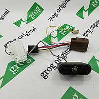 Датчик уровня топлива Авео GM Корея, фото 1