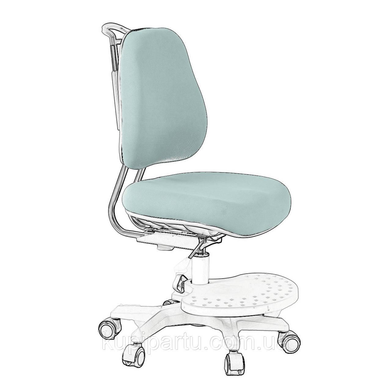 Чохол для крісла Cubby Paeonia Green