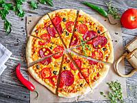 Подложка под пиццу 400х400 мм (500 листов)