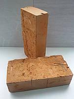 Кирпич красный рядовой м100 (Ахтырка)