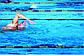 Фарба для басейнів і резервуарів хлоркаучукова біла 4л - до 32м2, фото 3