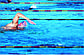 Краска для бассейнов и резервуаров хлоркаучуковая белая 4л - до 32м2, фото 3
