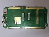 Материнская плата Huawei Y320 (Y320-U30) с камерами рабочая, фото 2