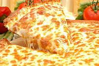 Подложка под пиццу 400х400 мм (1000 листов)