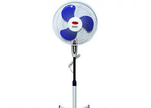 """Підлоговий вентилятор Wimpex WX-1612 16"""""""
