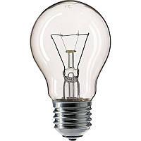Лампа EL D55 40W E27
