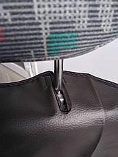 Органайзер захист спинки сидіння від дитячих ніг, фото 3