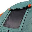 Палатка туристическая четырехместная SportVida 285 x 240 см SV-WS0021, фото 4