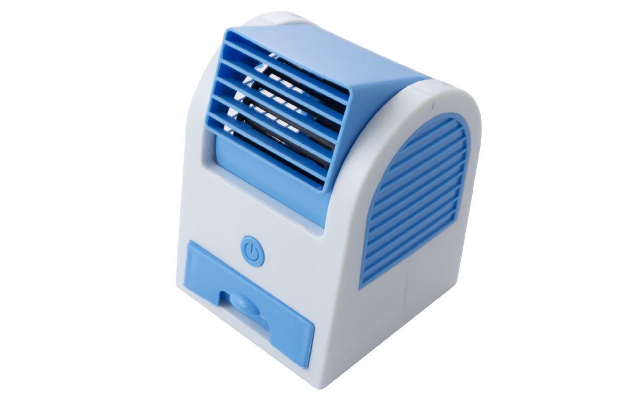 Вентилятор портативный PRC Mini Fan JY-010 мини увлажнитель воздуха