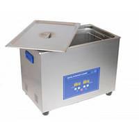 Ультразвукова ванна Jeken (Codyson) PS-100A, 30л, 600Вт