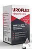 UROFLEX (Урофлекс) - капсули від простатиту. Інтернет магазин 24/7