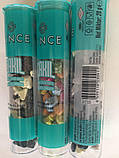 """Шоколадные драже """"морские камешки"""" Cakil, 20 гр, турецкие сладости, фото 3"""