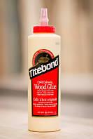 Клей для дерева Titebond® Original Wood glue (D2) 237мл.