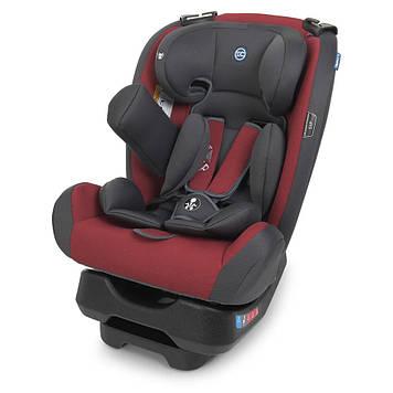 Автокресло Детское автокресло Автомобильное кресло детское Автокресло для детей универсальное