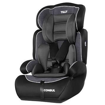 Детское автомобильное кресло Автокресло Автомобильное кресло для детей Кресло для машины детское