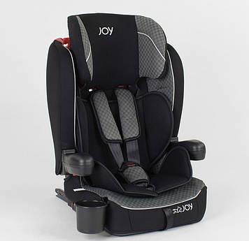 Детское универсальное автокресло с системой ISOFIX, группа 1/2/3,(от 9-36 кг) Автомобильное кресло детское