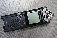 Диктофон цифровий TASCAM DR-22WL