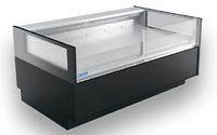 Модуль витрины холодильной UBC Group GRACIA М D self