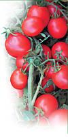 Семена томата детерминантного (кустового) раннеспелого Асвон F1 (Aswan F1), Kitano Seeds (Китано), 1000 семян