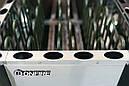 Електрокам'янка Bonfire SA 120 V + пульт CON 2SX, фото 3