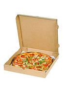 Подложка под пиццу 300х300 (1000 листов)