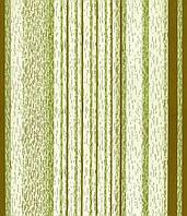 Панель RL 3049  8 мм 250х6,0м Пластик Фисташковые нити