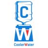 """Интернет-магазин """"Cooler-Water"""" - Кулеры и аксессуары для воды"""