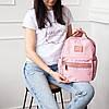 Очаровательный женский рюкзак, фото 3
