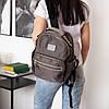 Очаровательный женский рюкзак, фото 6